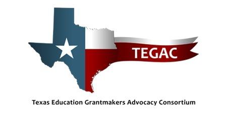Tegac  Ttf18 Logo