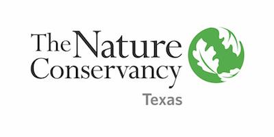 The Nature Conservancy  Ttf18 Logo