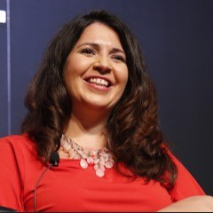 Crisanta Duran