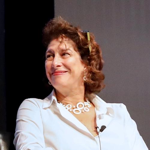 Mara Liasson