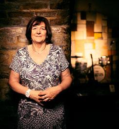 Nossa querida Freda - A secretária dos Beatles