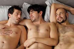 A Gay Family