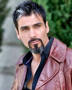 Joey Figueroa, Zak Knutson