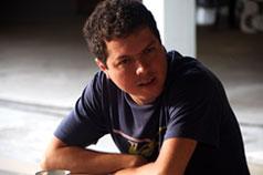 Bruno Safadi