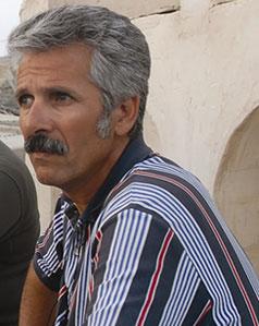 Sirous Hassanpour