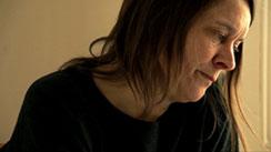 Sarah Lucas: escultora