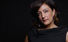 Najwa Najjar