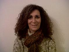 María Victoria Menis