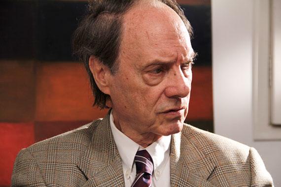 Mario Wallace Simonsen, entre a Memória e a História