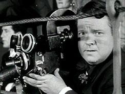 Volta ao mundo com Orson Welles (parte II)