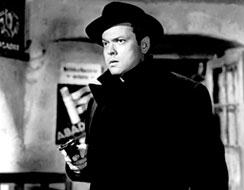 Orson Welles, Autópsia de uma lenda