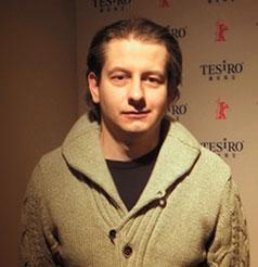 Andrey Zaytsev