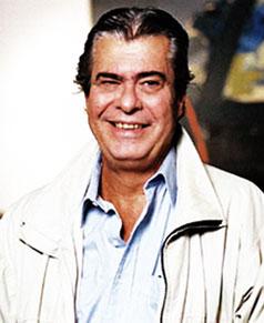 Miguel Faria Jr.
