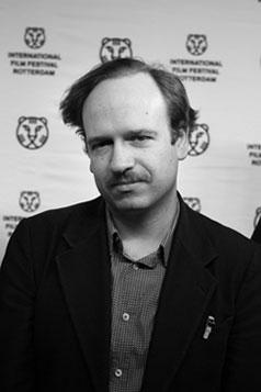 Georg Tiller