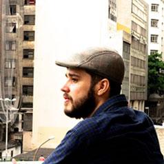 Paulo Menezes, Daniel Wierman