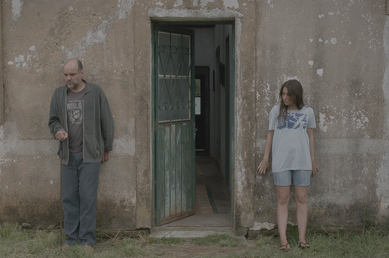 reputable site a2055 e1a26 Première Brasil: Feature film competition - fiction ...