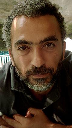Maher Abi Samra