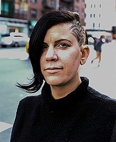 Sara Jordenö
