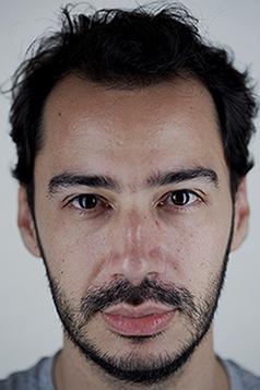 Daniel Ribeiro, Rafael Lessa