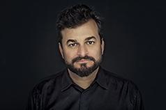 David Schurmann