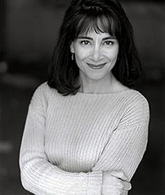 Louis Black, Karen Bernstein