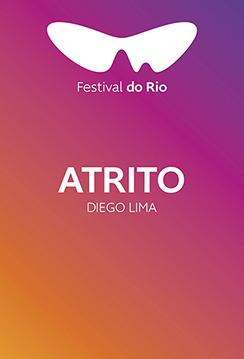 Atrito