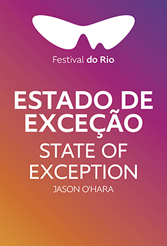 State of Exception