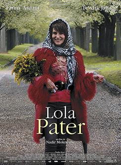 Lola Pater