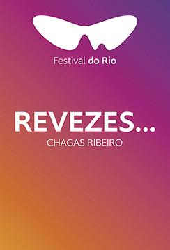 Revezes...