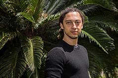 Jonas Carpignano