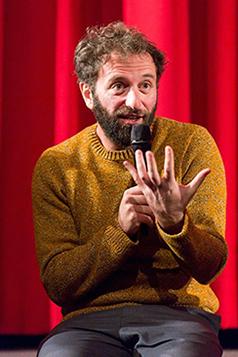 Vladimir Durán