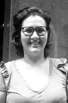Juliana Rojas, Marco Dutra