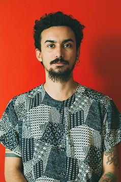 Diego Lima
