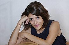 Lucía Gaja