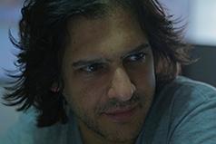 Erico Rassi