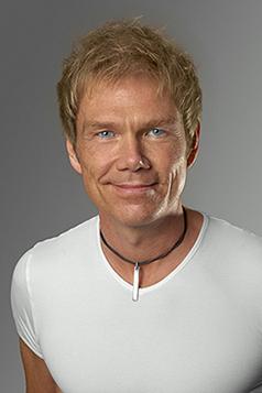 Sven Unterwaldt Jr.