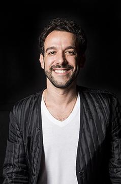 Marcio Debellian