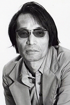 Tatsumi Kumashiro