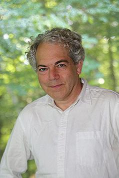 Michael Almereyda