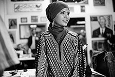 Zahra Rasool