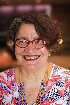 Beth Formaggini