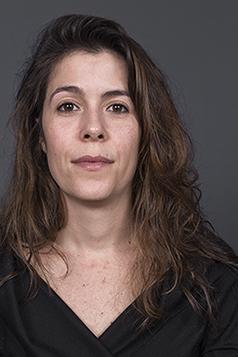 Mariana Oliva, Renata Terra, Bruno Jorge