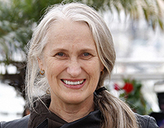 Jane Campion, Ariel Kleiman