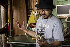 Akihiko Shiota