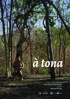 À Tona
