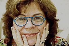 Cristina Leal