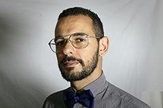 Marco Antônio Pereira