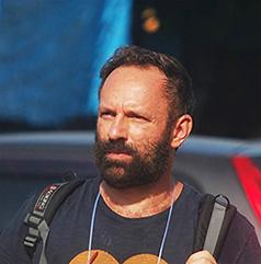 Sérgio Andrade