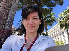 Rita Toledo