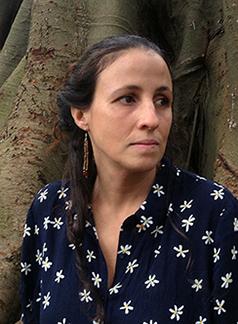 João Salaviza, Renée Nader Messora